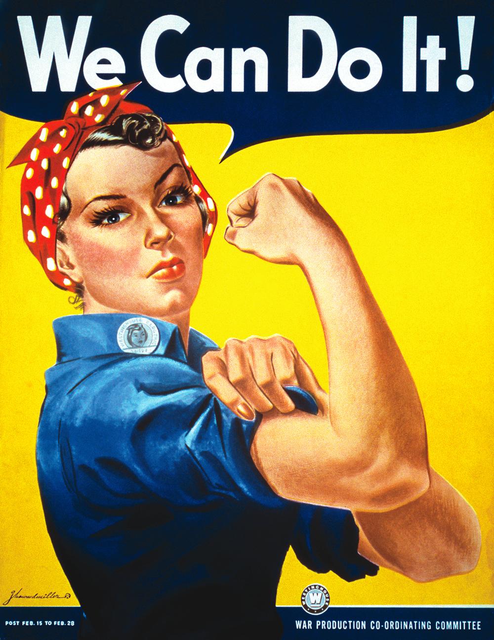 Journée internationale des femmes |