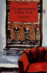 Un appartement à New York | Smiley, Jane. Auteur