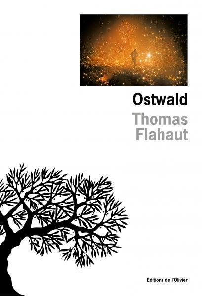 Ostwald | Flahaut, Thomas. Auteur