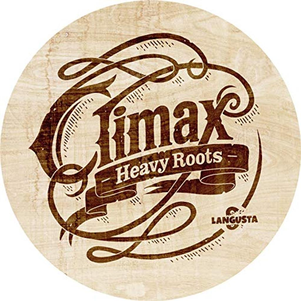 Heavy roots | Climax