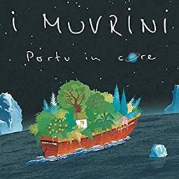 CORSE : Portu in core  | I Muvrini