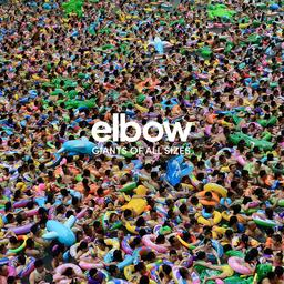 Giants of all sizes | Elbow