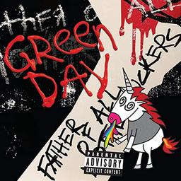 Father of all... | Green Day