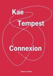 Connexion | Tempest, Kae. Auteur