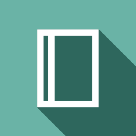 Un livre de raison | Didion, Joan. Auteur